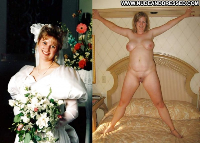 Several Amateurs Big Tits Softcore Nude Bride Amateur Homemade Doll
