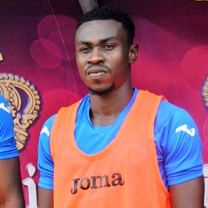 Federation Cup: Enyimba Beat J. Atete, Qualify For Quarter-finals