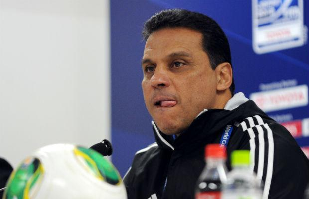 Egypt Coach Predicts Tough AFCON Duel Against U-23 Eagles