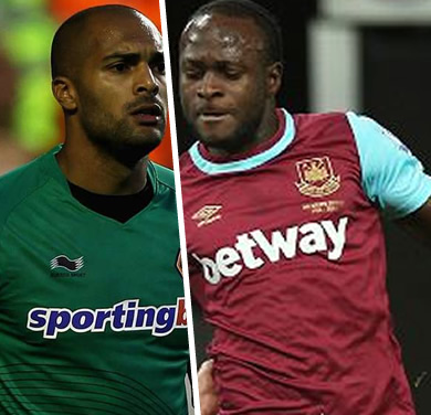 FA Cup: Ikeme Vs Moses As Arsenal, Chelsea, United Get Easy Fixtures