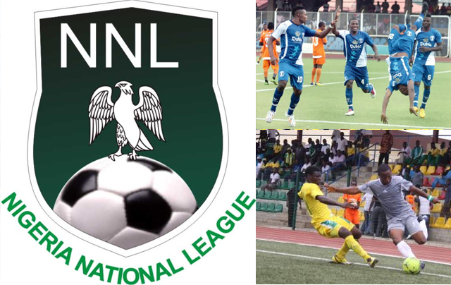 NNL 2015/16 Season Kicks Off February 27