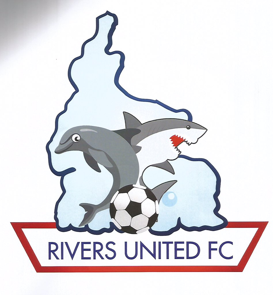 Dolphins Change Name To Rivers United FC