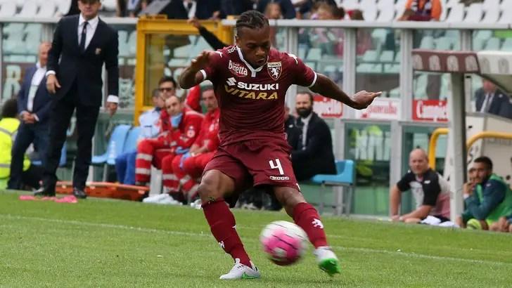 Joel Obi Injured During Warm-Up, Misses Torino Defeat