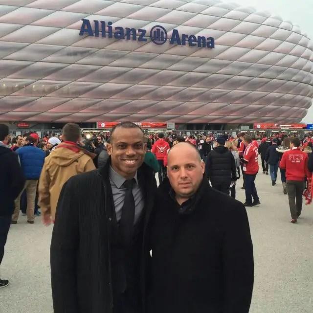 Loscuito: UCL Winner Unpredictable; Dortmund Vs Liverpool An Interesting Europa League Cracker
