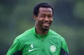 Efe Ambrose Rejoins Celtic For Rodgers Era