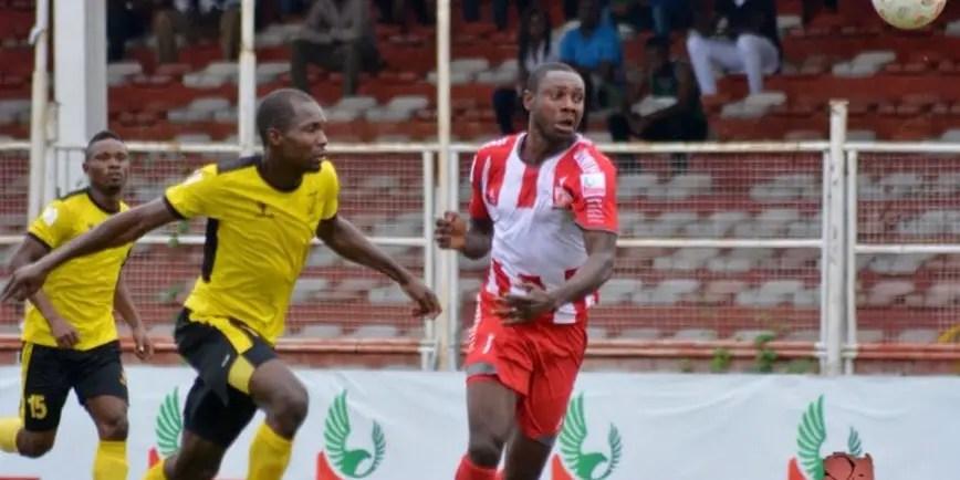 NPFL: Wikki Hold Heartland In Owerri, Retain Top Spot; 3SC Beat Enyimba