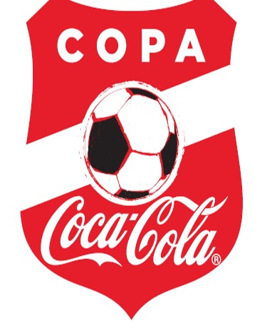 Enugu's Koma Million Wins Copa Coca-Cola 2016 MVP Award