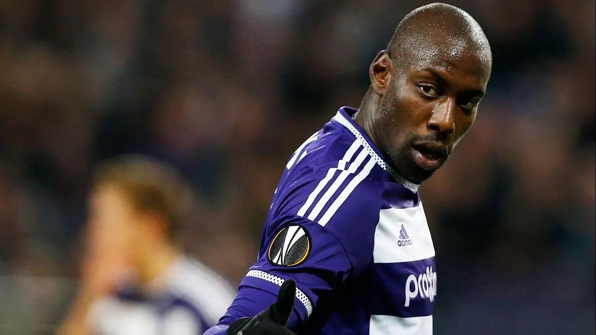 Stefano Okaka Joins Ighalo, Success At Watford