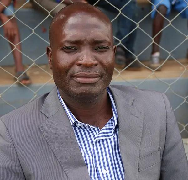 Zambia Coach Invites 20 Players For Super Eagles Clash