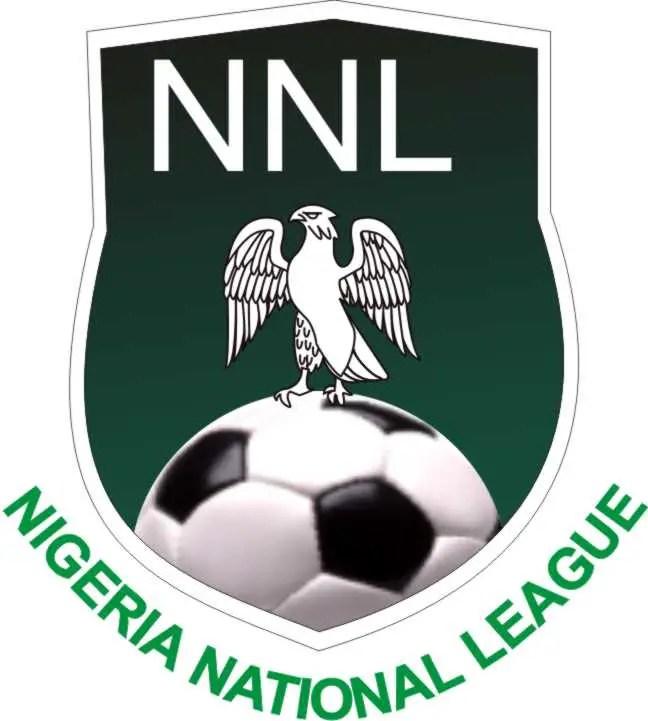 NNL: Mighty Jets, Gombe, Katsina Battle For Promotion To NPFL