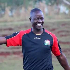 2016AWCON: Kenya Coach Looks Beyond Nigeria, Ghana; TargetsSemi-Finals