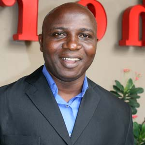 Ugbade: Eagles Are Condemned to Beat Algeria