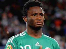 Mikel Praises Falconets After Victory Over Canada