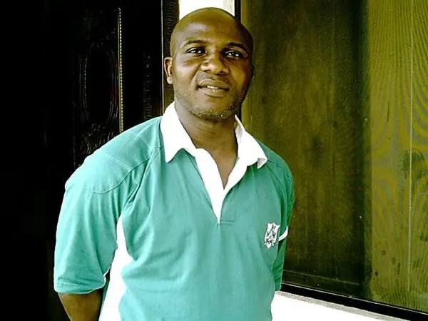 Ugbade Backs Mikel, Ndidi, Others To Make January Moves