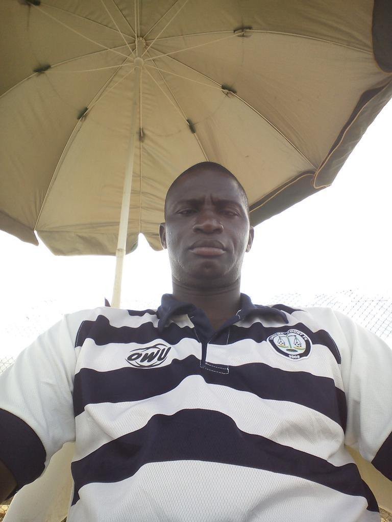 Remo Stars Reappoint Coach Osho To Replace Ugbade