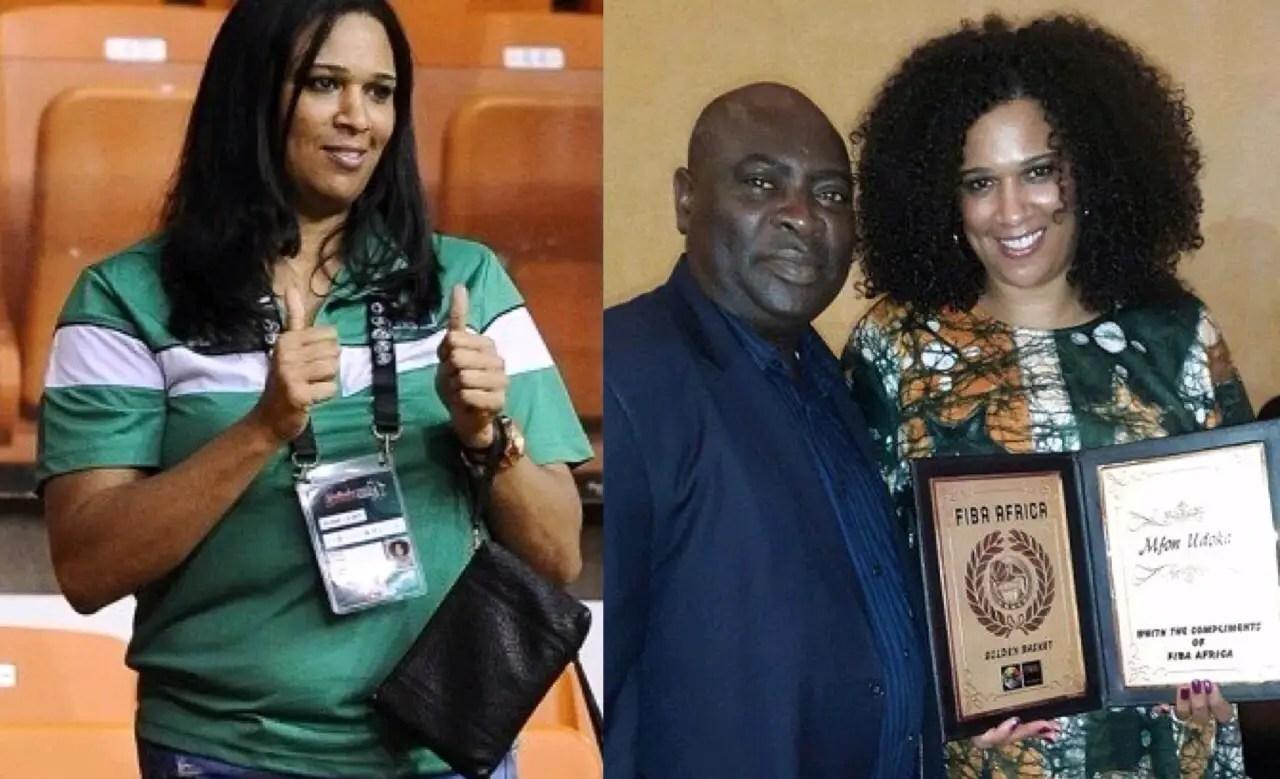 Udoka Celebrates induction Into the DePaul Athletic Hall Of Fame