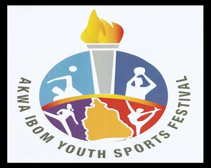 Akwa Ibom Boosts School Sports With Youth Festival