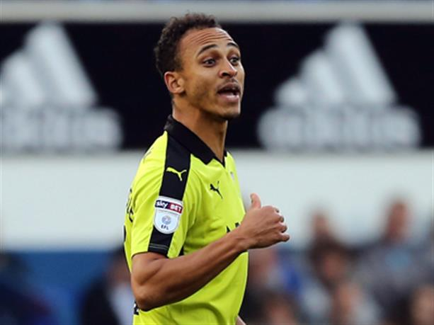 Odemwingie's Indonesian Deal 99% Done