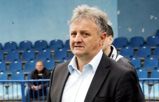 CAFCC: Zesco Coach, Captain Dismiss Rangers' Chances Of Progress