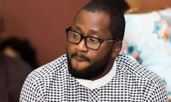 Desmond Elliot: Nigeria Needs More Kanus, Ajunwas, Okochas