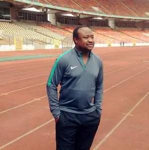 Babangida Sad Over Flying Eagles' Absence At U-20 World Cup