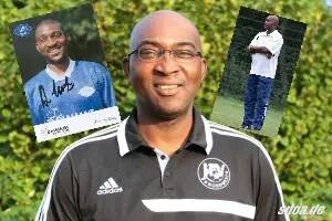 Uwe: I'm Ready To Serve Nigeria Again With Any National Team Coaching Job