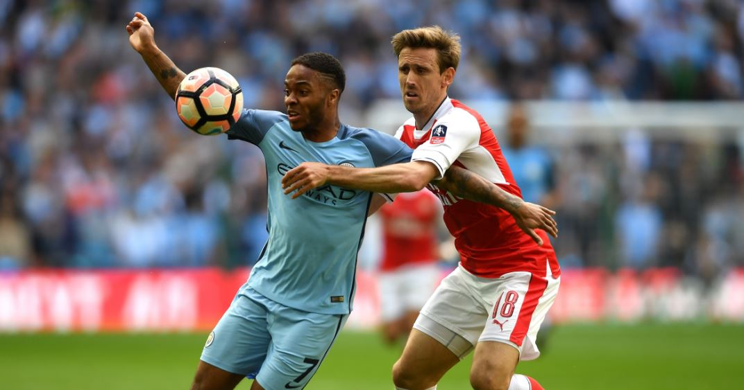 SHAPING UP: Arsenal, Chelsea, United + ALL Other EPL Clubs' Pre-Season Fixtures