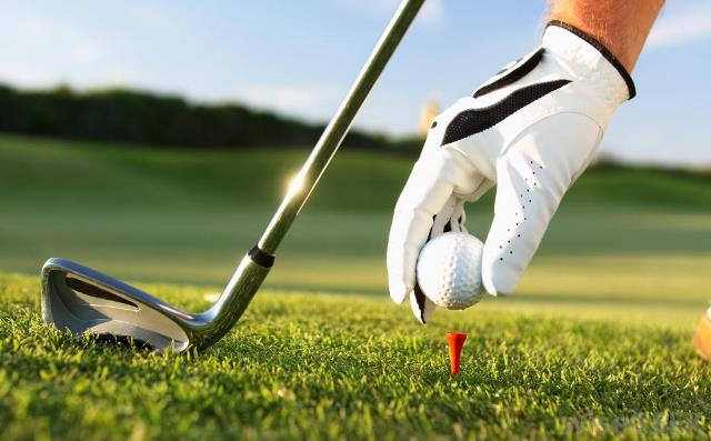 Where To Shop For Reliable Golf Clubs And Equipment For Your Games
