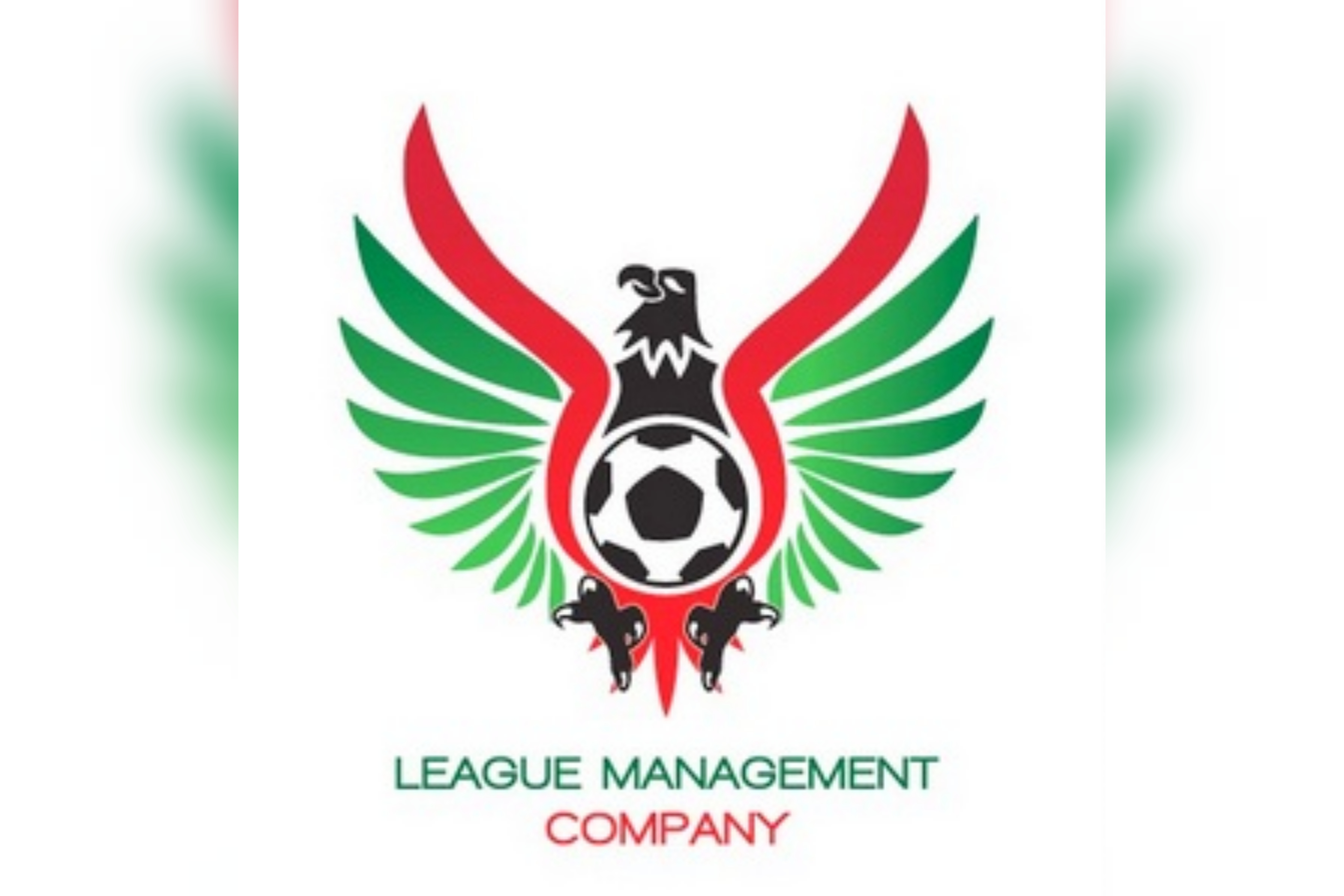 LMC Delay 3SC's Relegation, Order Disrupted Gombe Vs Wikki Replayed