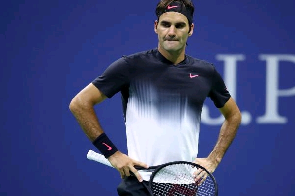 Federer: My US Open Defeat Not A Surprise