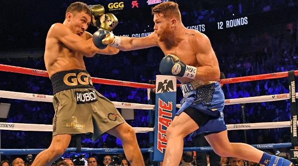 Alvarez  Wants Rematch With Golovin  After First Bout  Stalemate