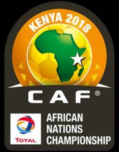 Equatorial Guinea, Morocco, Ethiopia Officially Submit Bids For 2018 CHAN