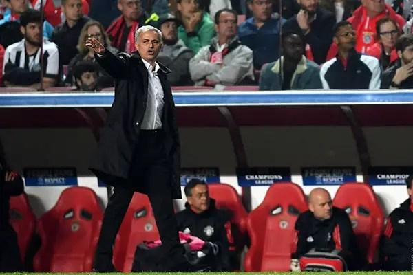 Mourinho Opens Up On Rashford Fitness, Pogba, Zlatan, Transfers, Huddersfield Clash