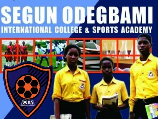 OBJ, Fashola, Amosun, Ambode To Grace Odegbami's Sports College 10th Anniversary