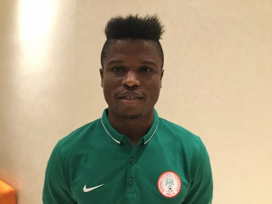 Bursaspor Coach Le Guen: Injured Mikel Agu Is A Big Miss
