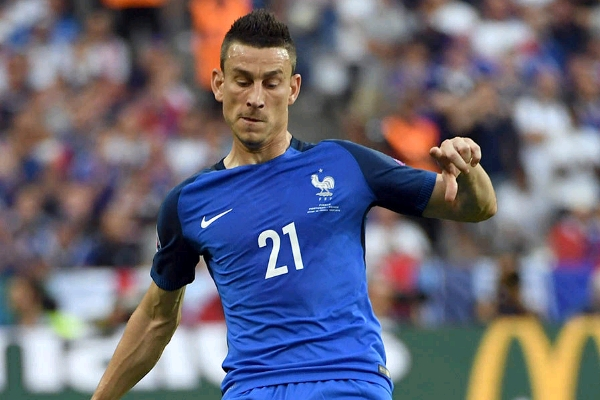 Koscielny Set To Quit Int'l Football After 2018 World Cup