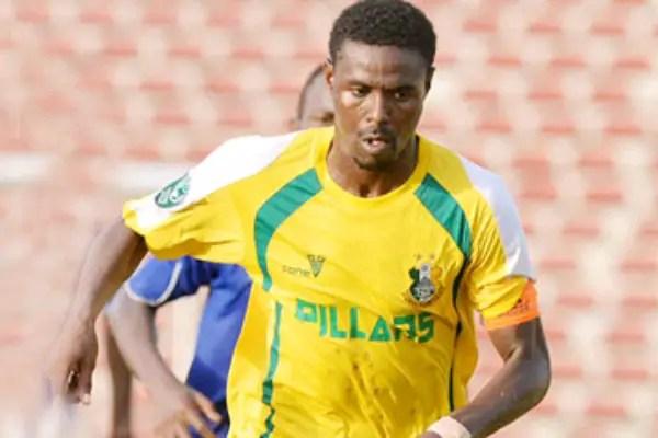 Rabiu Ali: Pillars Want NPFL Super Six Trophy After Gold Cup Success