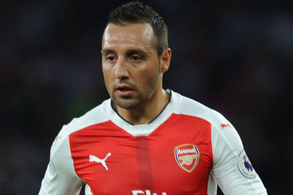 Cazorla Undergoes Fresh Surgery, Comeback Bid Prolongs