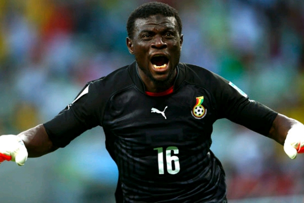 NPFL: Enyimba To Fine Dauda For Red Card Incident Vs Akwa United