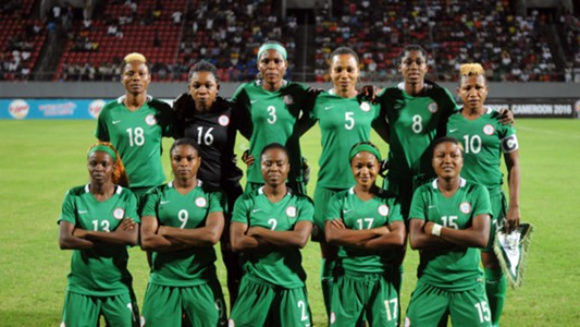 Pinnick Confirms Falcons Vs France Friendly, Promises New Coach For African Champions