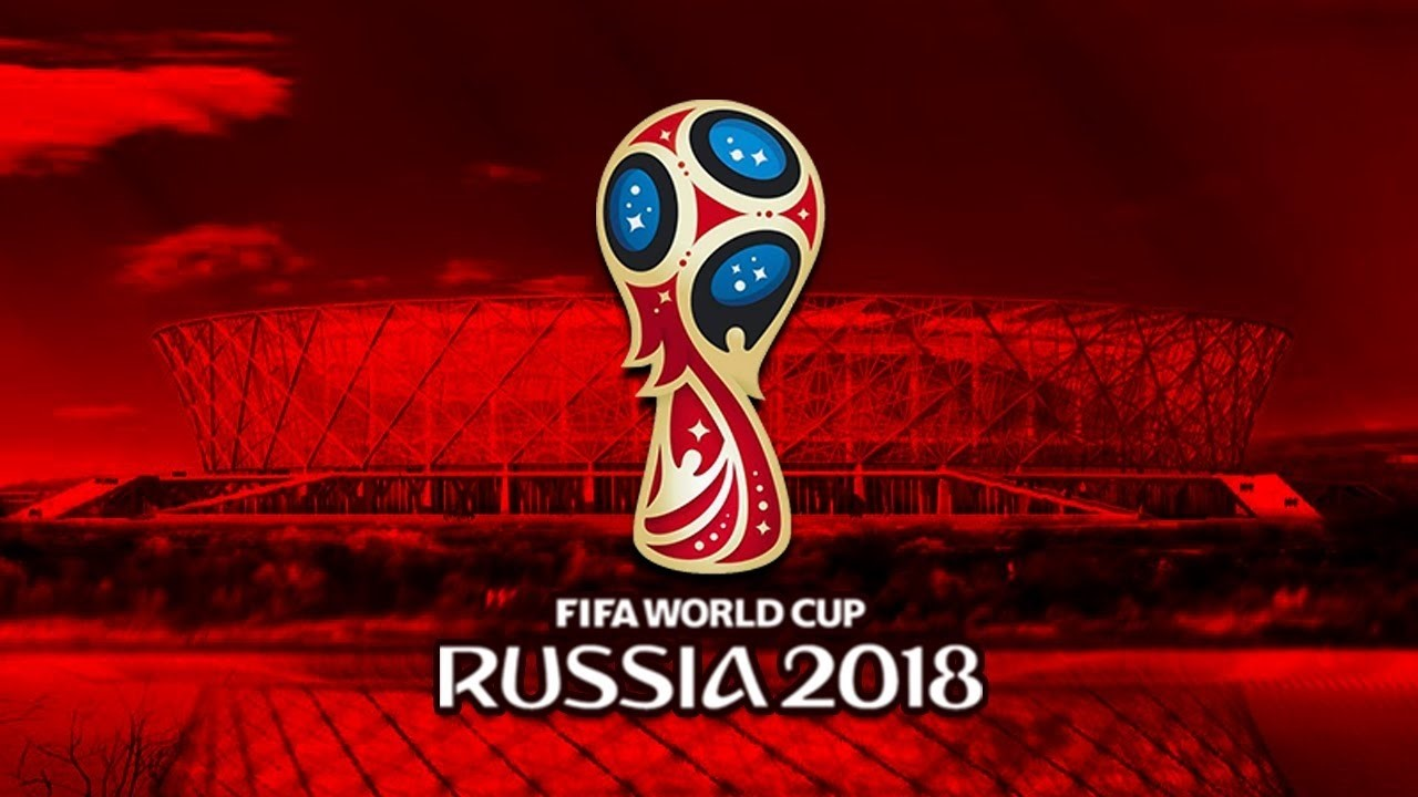Dark Horses of this Summer's World Cup in Russia