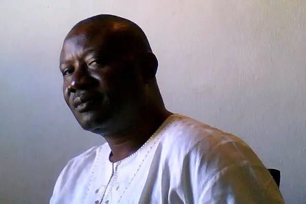 Late Mgbolu To Be Buried On April 6 In Ibusa