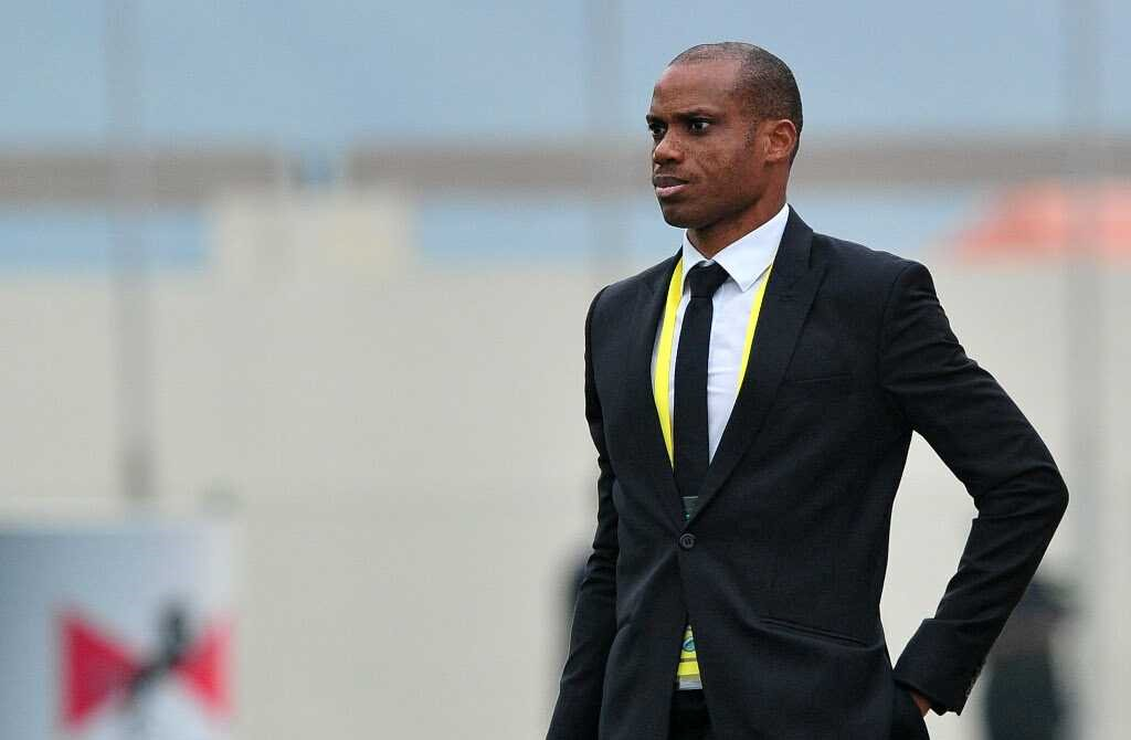 """Oliseh: Fortuna Sittard Punished Me For Rejecting """"Illegal Activities"""""""