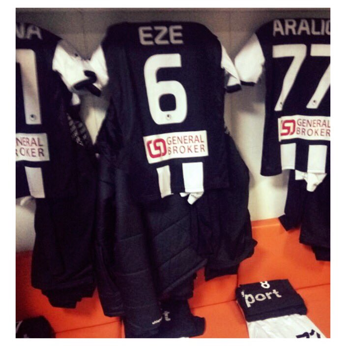 """Ex-CHAN Eagles Star Eze Excited By """"Fantastic"""" Lokomotiv Plovdiv Debut"""