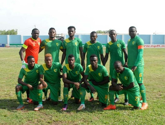 Four Key Questions As Plateau United, MFM, Enyimba, Akwa United Take On African Challenge