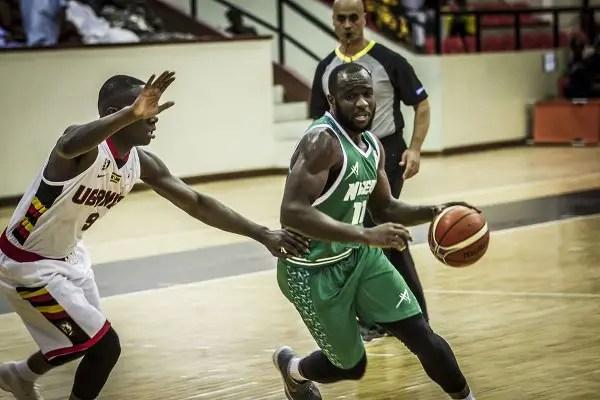 FIBA Order Fresh Elections Into Crisis-Ridden NBBF Board