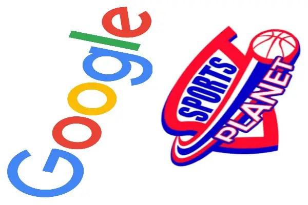 Google Sports Planet Sponsorship Kicks Off Today On Inspiration 92.3 FM