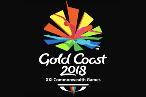 Gold Coast 2018: Team Nigeria Win Fourth Gold In Powerlifting