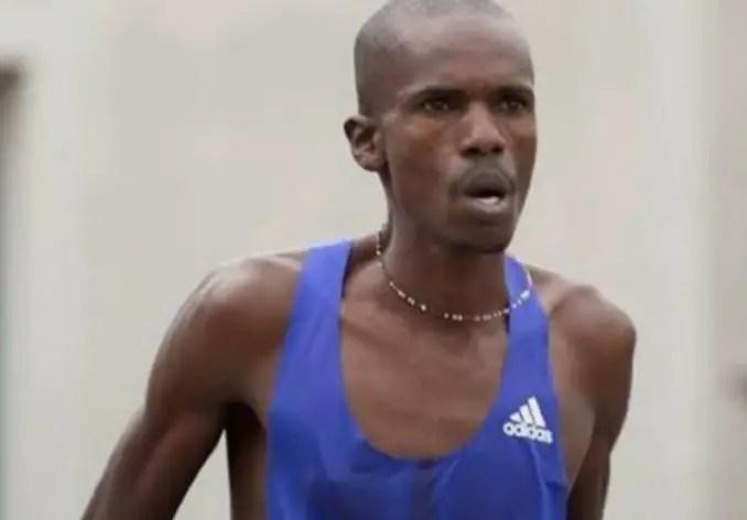 Cheprot, Wanjiku Eye Okpekpe Road Race History