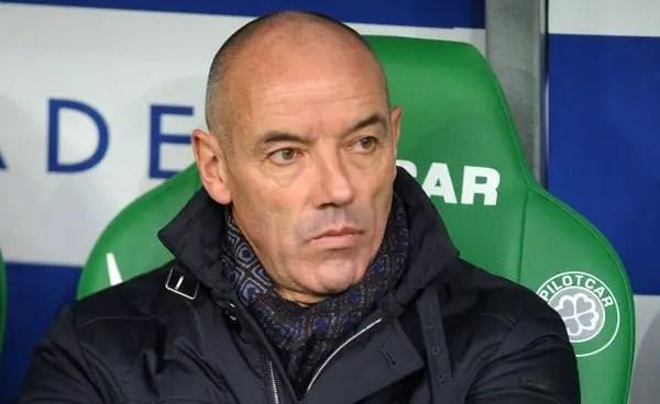 Troost-Ekong, Shehu To Get New Coach As Bursaspor Sack Le Guen